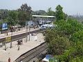 Maurigram Railway Station - Howrah 2012-03-25 2959.JPG