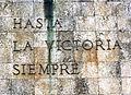 MausoleChe 04.JPG