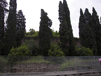 Mausoleum of Augustus.jpg