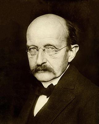 320px-Max_Planck_1933.jpg