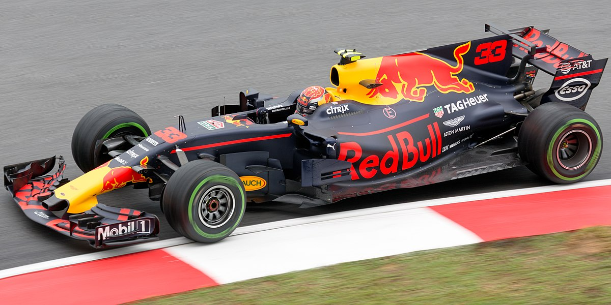 Red bull rb13 wikipedia malvernweather Image collections