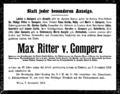 Max von Gomperz.png