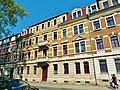 Maxim-Gorki-Straße 11 Pirna 1.JPG