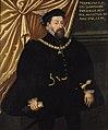 Maximilian II imperator.jpg