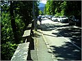 May France Präfectur Colmar Department Haute-Rhine - Alsace magic Elsaß Photography 2014 Haut-Koenigsburg touristique - panoramio.jpg