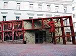 Mayakovsky(4).jpg