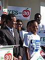 Mayor Villaraigosa (8117047129).jpg