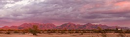 McDowell Mountains at sunset.jpg