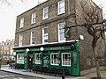 McGlynn's, Whidborne Street, WC1 (2) - geograph.org.uk - 1219772.jpg