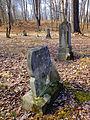 McIntyre Cemetery (2).jpg