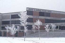 McKay Events Center (2404015904).jpg