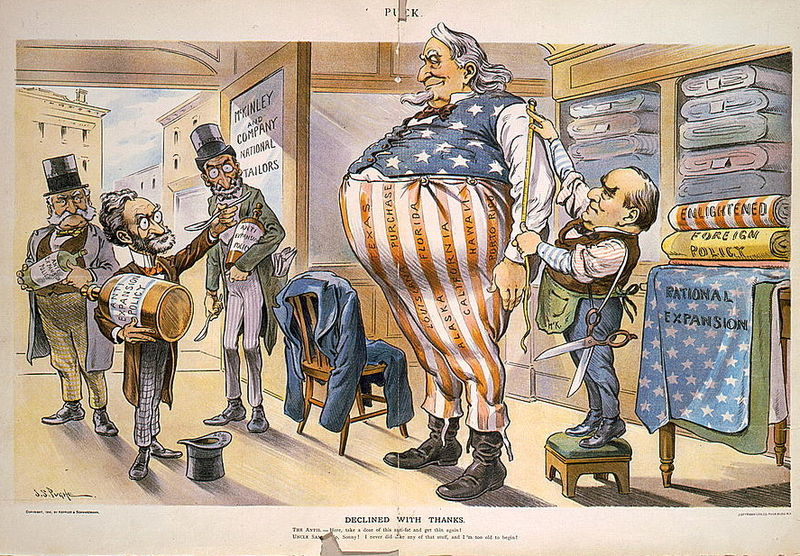 an argument in favor of benefits of the industrial revolution The seven years war to the american revolution  in the throes of the industrial revolution,  the balance of trade continued to favor britain,.