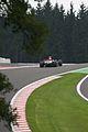 McLaren Eau Rouge Spa 2008.jpg
