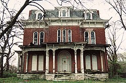 McPike Mansion.jpg