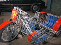 Meccano Motorcycle made for James May's Toy Stories.JPG