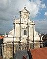 Mechelen Begijnhofkerk Facade 03.JPG