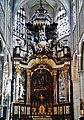 Mechelen Onze-Lieve-Vrouw over de Dijle Innen Hochaltar 2.jpg