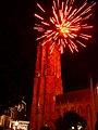 Mechelen vuurwerk 21-7-2010 02.jpg