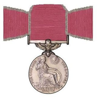 1946 New Year Honours (British Empire Medal)