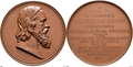 Medaille Heinrich von Brunn 1893.png