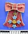 Medal, order (AM 2004.105.2-7).jpg