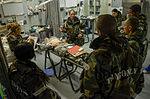 Medical Operations Squadron trains for real-world contingencies 151103-F-BX159-099.jpg