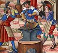 Medieval armourers.jpg