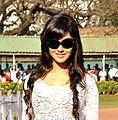 Meera Chopra.jpg