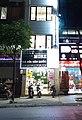 Meet and More (South Korea), 275 Tran Quoc Hoan Road, Cau Giay District, Hanoi, Vietnam (02).jpg