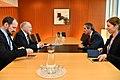 Meeting with Dr. John Barrett (01911290).jpg