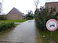 Meise Antoon Van Dijckweg - 239072 - onroerenderfgoed.jpg