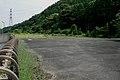 Meishin Expressway(Old Sekigahara Route)-03.jpg
