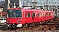 Meitetsu 3500 series 022.JPG