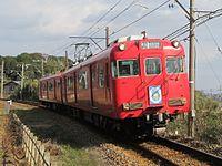 Meitetsu Gamagōri Line 6000 series 2.JPG