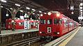 Meitetsu Mikawa Line 004.JPG