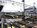 Meitetsu Nishi Biwajima Station 03.JPG