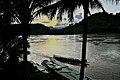 Mekong Luang Prabang - panoramio - josef knecht (2).jpg