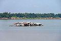 Mekong floating homes.jpg
