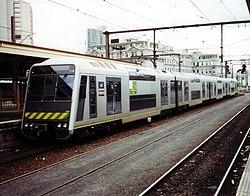 4d Train Wikipedia