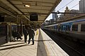 Melbourne VIC 3004, Australia - panoramio (82).jpg
