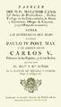 Melchor Cano (15-11-1555) Parecer del M. fr. Melchor Cano (edición de 1736).png