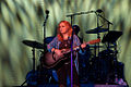 Melissa Etheridge at Fantasy Springs, 19 March 2011 (5544440304).jpg