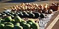 Melons (5925677269).jpg