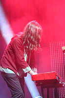 Melt-2013-Crystal Fighters-27.jpg