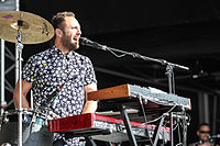Melt-2013-Local Natives-15.jpg