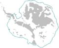 Melt Antarctica 2.png