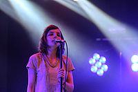 Melt Festival 2013 - Chvrches-7.jpg