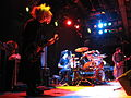 Melvins live 20061013.jpg