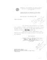 Memo signed by Antonio Abrahao Caram as President of Conselho Regional de Desportos.pdf