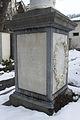 Memorial 38e RI Chur 310115 2.jpg